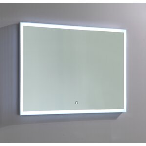 Inspiration 90 bathroom mirror for sale design for Bathroom mirrors for sale