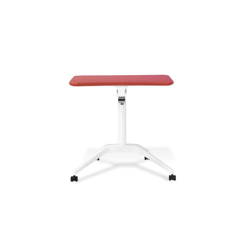 Albin Adjustable Standing Desk