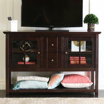 meubles t l hauteur du meuble t l bas jusqu 39 23 pouces. Black Bedroom Furniture Sets. Home Design Ideas