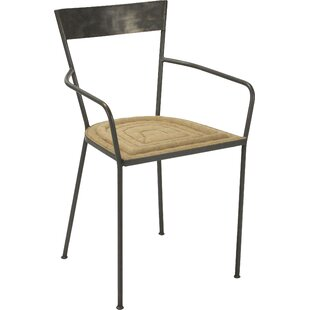 Klaas Dining Chair