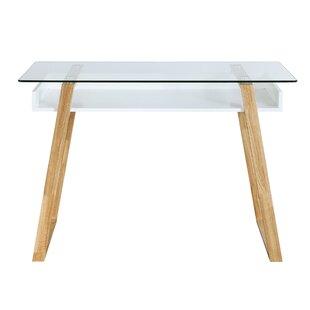 flip top desk antique quickview modern contemporary flip top desk allmodern