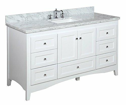 today home set free garden bdbc elegant shipping bathroom lighting vanity product single