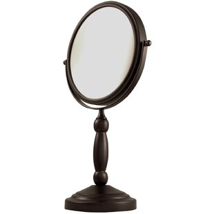 10x Magnification Mirror Wayfair