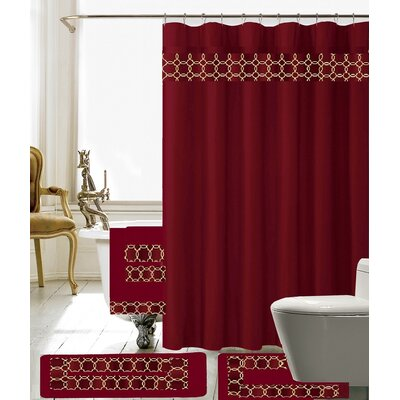 Browning Country Shower Curtain 07180510000brn together with 58512d79c4a0bdb9 moreover C104 additionally 230971978738 further 120902752100. on echo design shower curtain
