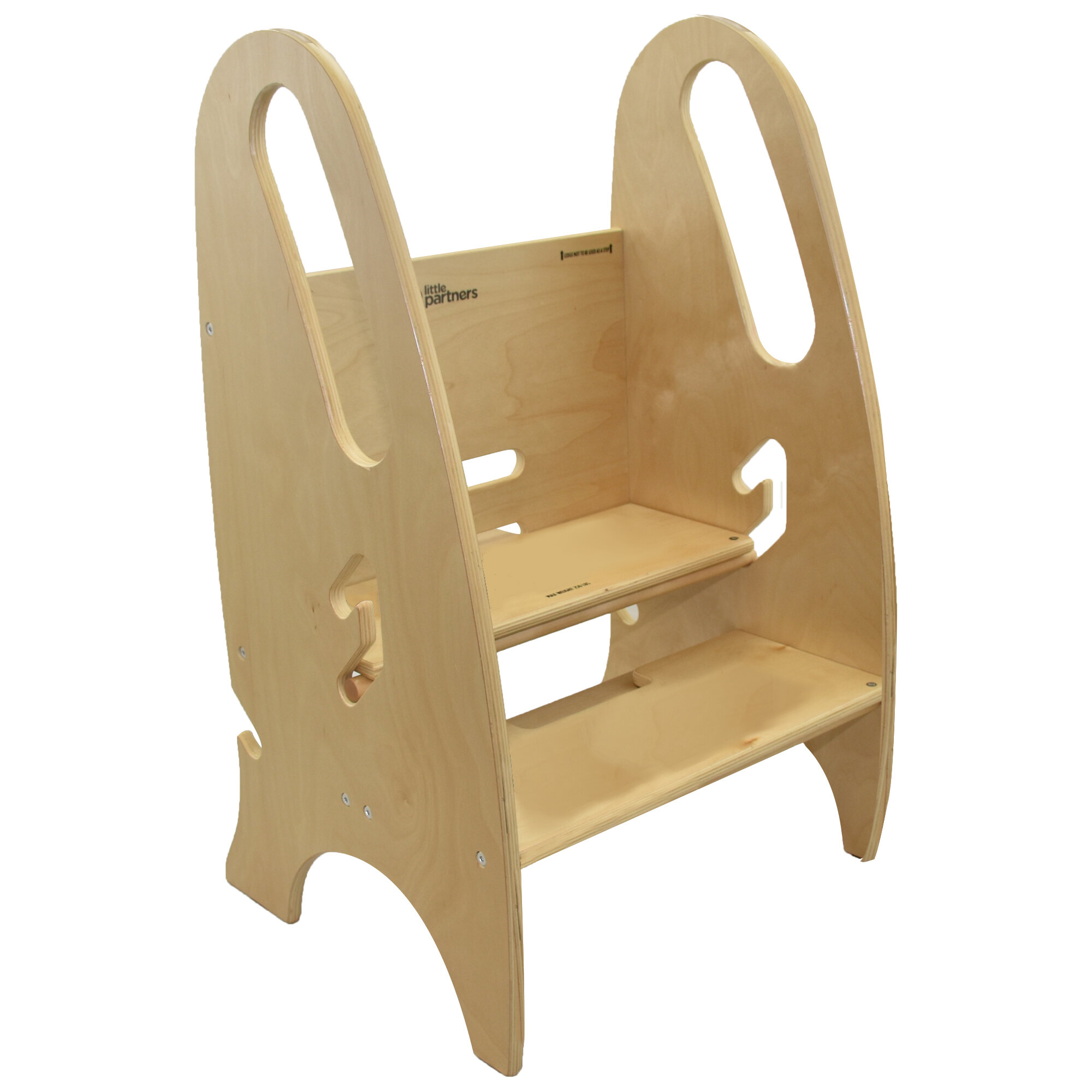 Fabulous Wood Construction Perfect For Toddlers Quality Learning Cjindustries Chair Design For Home Cjindustriesco