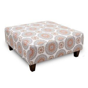 Ahmed Ottoman by Latitude Run