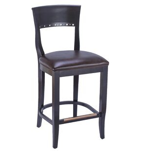 Tymon 24 Bar Stool
