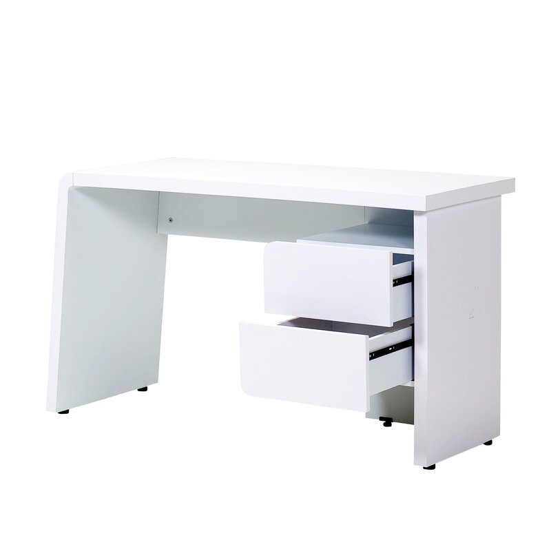 design harris furniture reviews wayfair desk pdp ca computer zipcode
