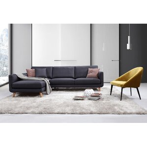 Osborne Sectional