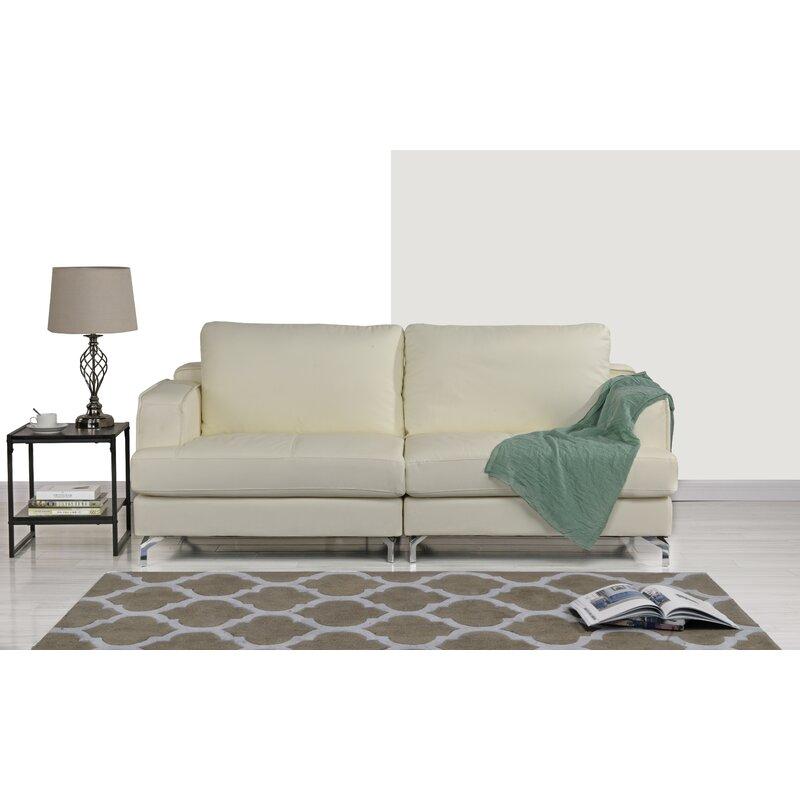 Taft Modern Lounge Sofa