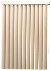 72 inch wide blinds window blinds 72 inch wide blinds wayfairca