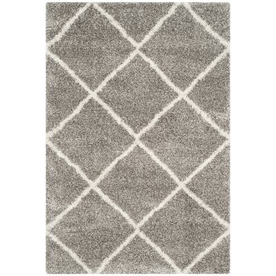 3 X 5 Ivory Amp Cream Area Rugs You Ll Love Wayfair