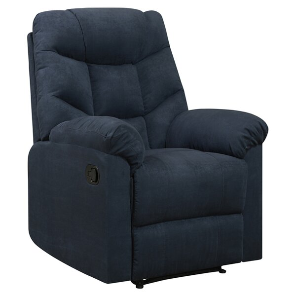 sc 1 st  Wayfair & Oversized Recliners You\u0027ll Love | Wayfair islam-shia.org