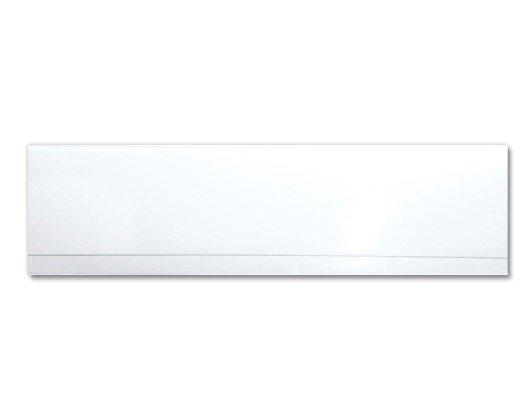 Belfry Basics 150cm Bathtub Side Panel   Wayfair.co.uk