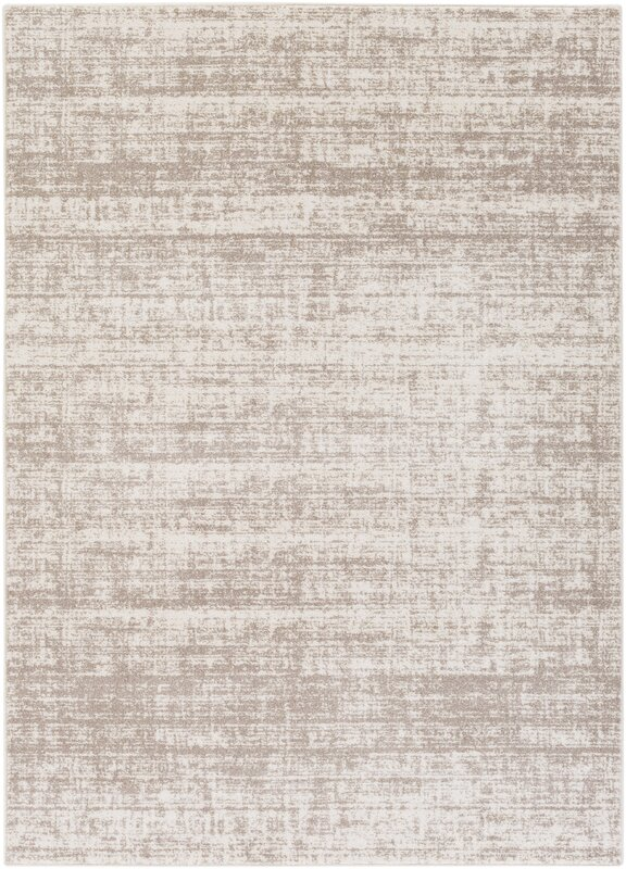 Taupe Rugs Rugs Ideas