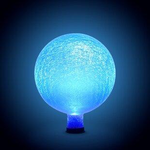 Gazing Globes Youu0027ll Love | Wayfair