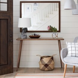 Entryway Furniture