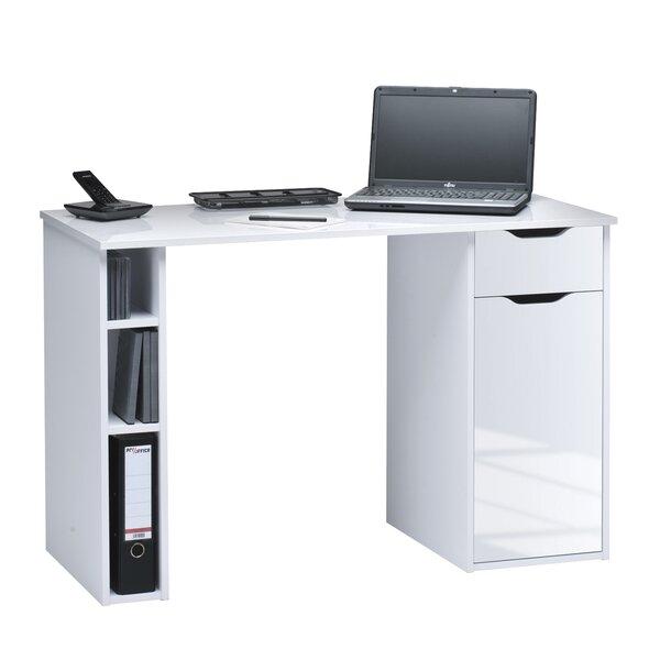 Desks With Storage   Wayfair.co.uk