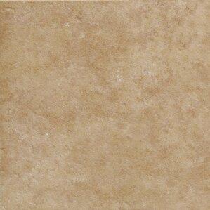Cute 1 Inch Ceramic Tile Tiny 2 X 4 Drop Ceiling Tiles Shaped 2 X2 Ceiling Tiles 24 X 48 Ceiling Tiles Young 2X2 Ceiling Tiles Pink2X2 White Ceramic Tile Dresser Pacific Noce | Wayfair