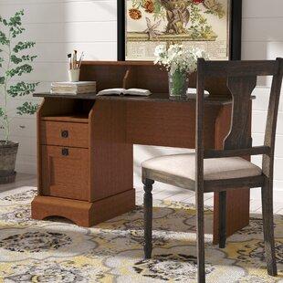 530d68f8eb26 Secretary Desks You ll Love