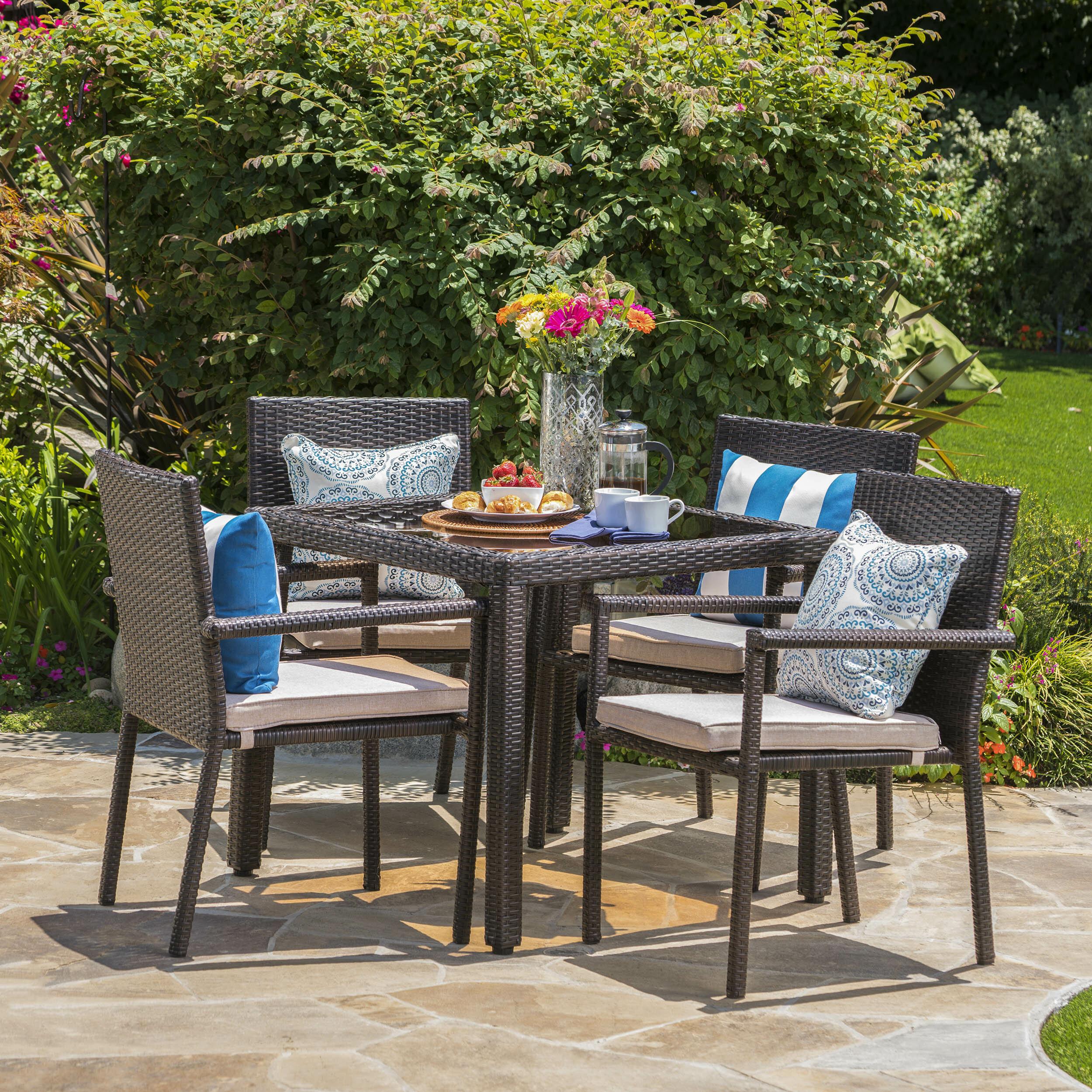 Outdoor furniture gumtree brisbane 2018 home comforts