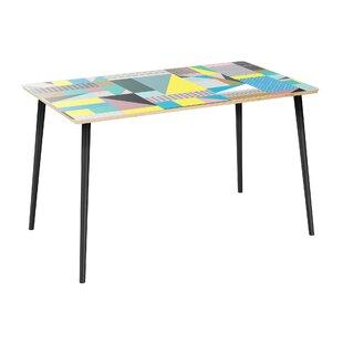 Merlino Dining Table