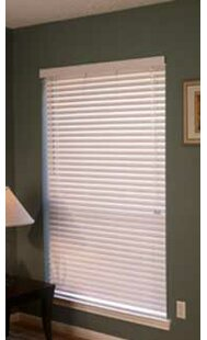 Kitchen Blinds And Shades Wayfair