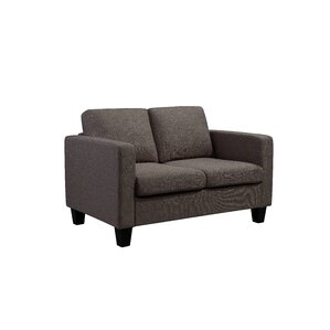 Kinnect Park Loveseat by Raynor Home