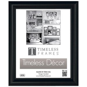 Wall Picture Frame picture frames you'll love | wayfair
