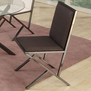 Lauren Side Chair (Set of 4)