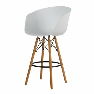 Dan 26.5 Bar Stool