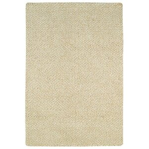 Stoney Creek Oats Beans Area Rug