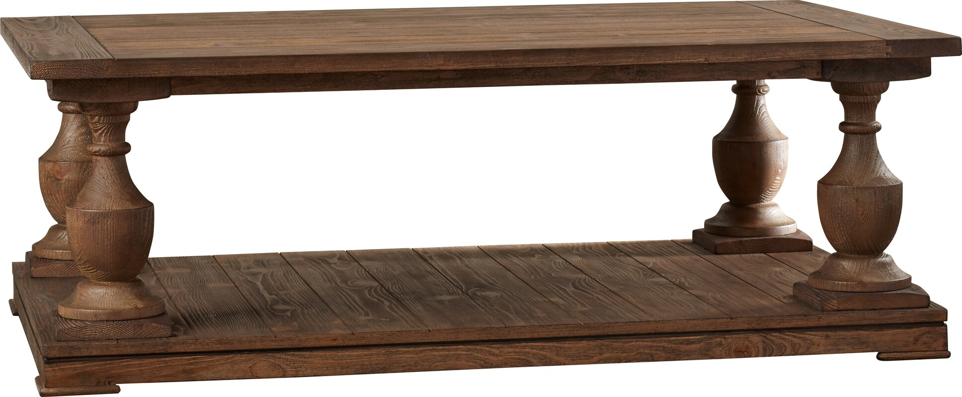 French country coffee tables youll love wayfair etchemin coffee table geotapseo Choice Image