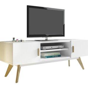 TV-Ständer Sheree für TVs bis zu 47