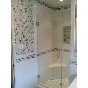 Bathroom Tile Quarter Round quarter round tile trim you'll love | wayfair