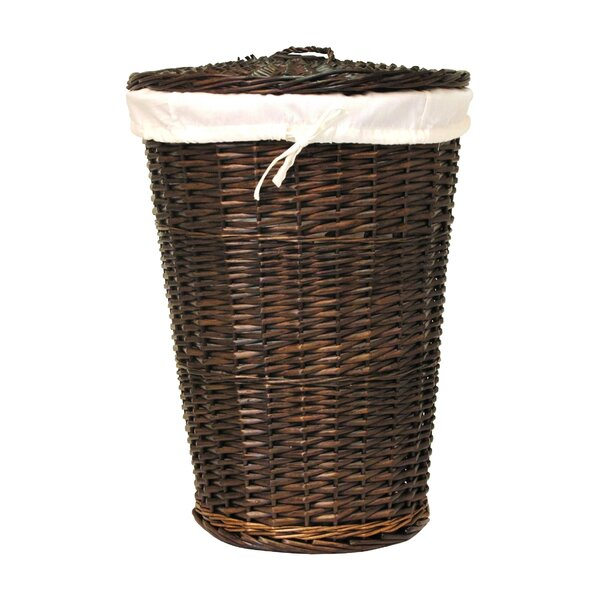 Laundry Baskets U0026 Hampers Youu0027ll Love | Wayfair