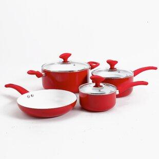 Greenlife Ceramic Cookware | Wayfair
