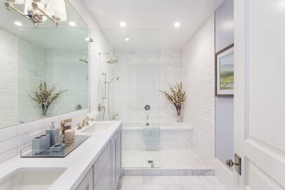 modern bathroom design. Modern Bathroom Design Modern Bathroom Design