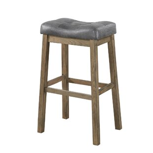 Rollins 29.5 Bar Stool (Set of 2)