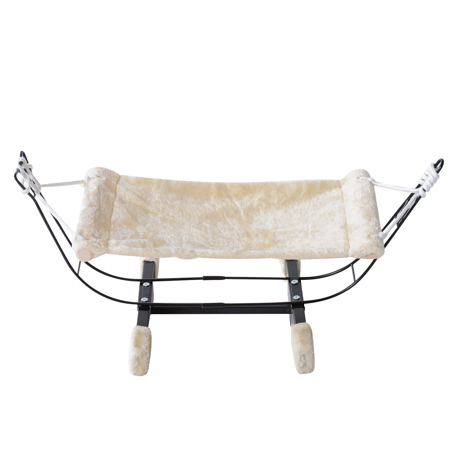 hammock products frame grande metal experience outdoor sumo living