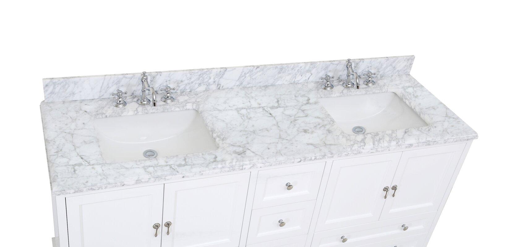 Bathroom vanities madison wi - Default_name