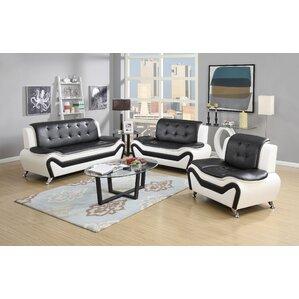 Living Room Sets Contemporary contemporary living room furniture sets. living room