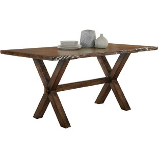 Silvester Dining Table