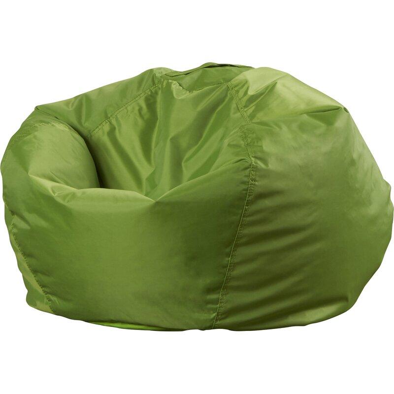 Comfort Research Big Joe Smartmax Bean Bag Chair Amp Reviews