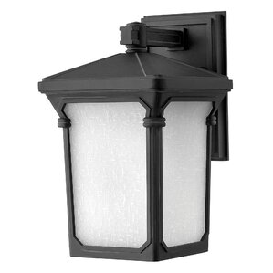 Indoor Wall Lanterns | Wayfair