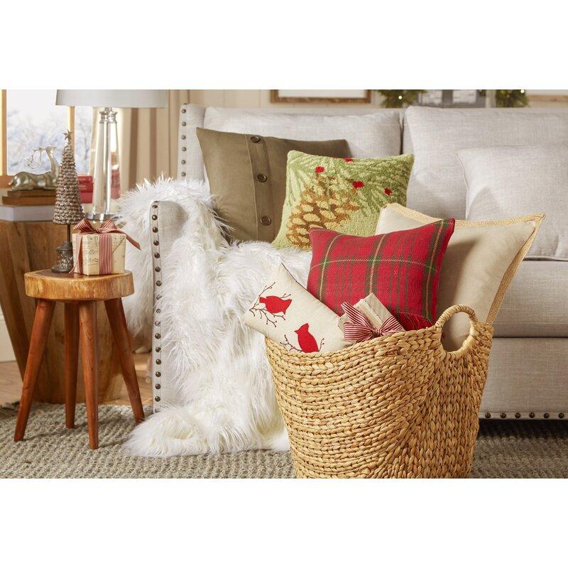 What Is A Throw Blanket Adorable Tache Home Fashion Lion Pile Faux Fur Throw Blanket Reviews Wayfair