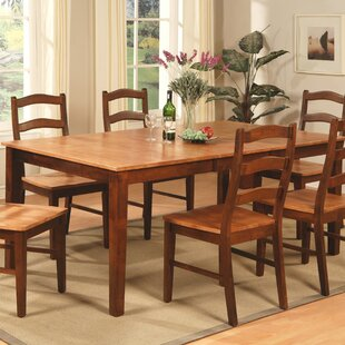 8 Seater Dining Table Set  47e3e43be5d1