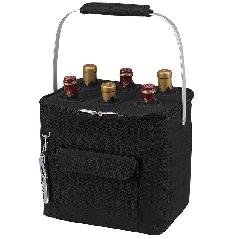Multi Purpose Cooler