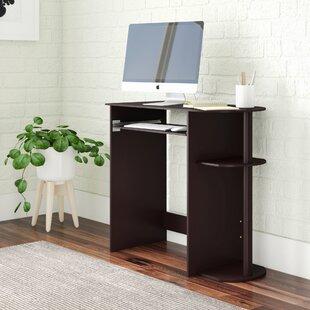 office furniture sale you ll love wayfair ca rh wayfair ca