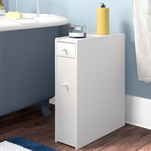 Elspeth 6 25 W X 22 75 H Cabinet
